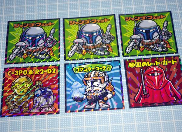starwars_bikkuri_04.jpg