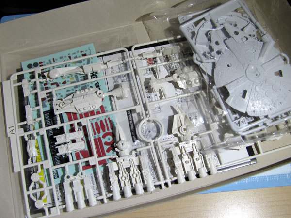 starwars_blockade_runner_04.jpg