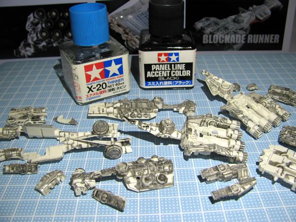 starwars_blockade_runner_14.jpg
