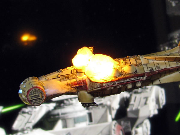 starwars_blockade_runner_bomb_02.jpg