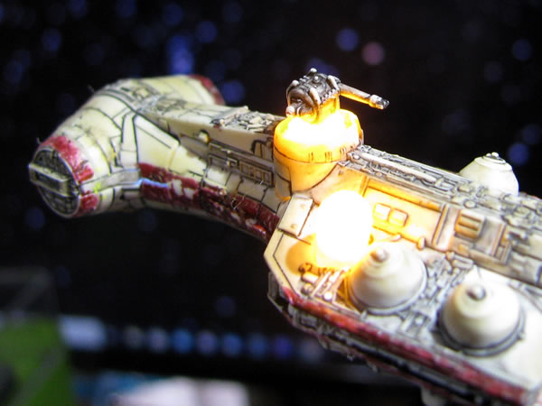 starwars_blockade_runner_bomb_06.jpg