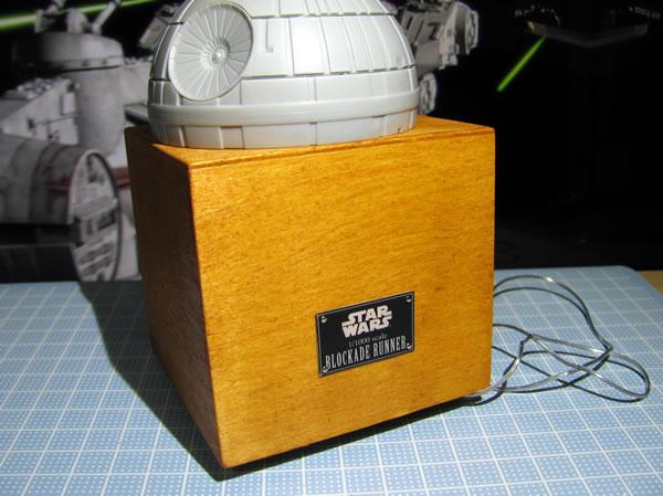 starwars_blockade_runner_box_01.jpg