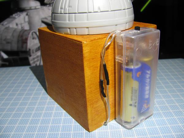 starwars_blockade_runner_box_03.jpg