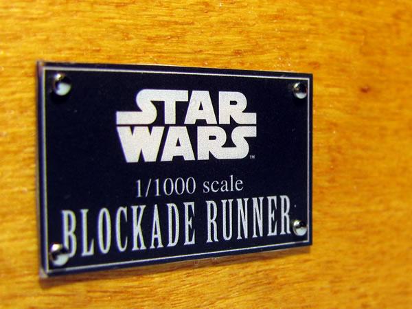starwars_blockade_runner_daiza_12.jpg