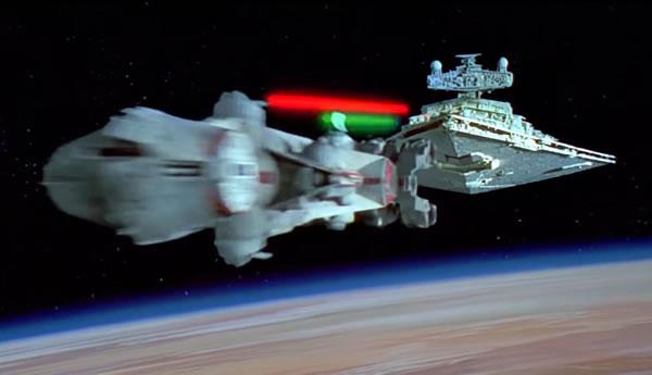 starwars_blockade_runner_ep4_cap_01.jpg