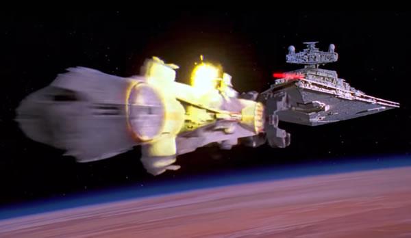 starwars_blockade_runner_ep4_cap_02.jpg