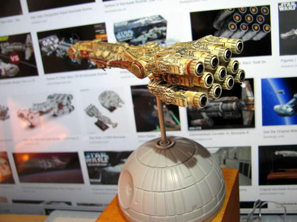 starwars_blockade_runner_gattai_08.jpg