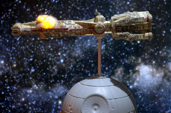 starwars_blockade_runner_kansei_01.jpg