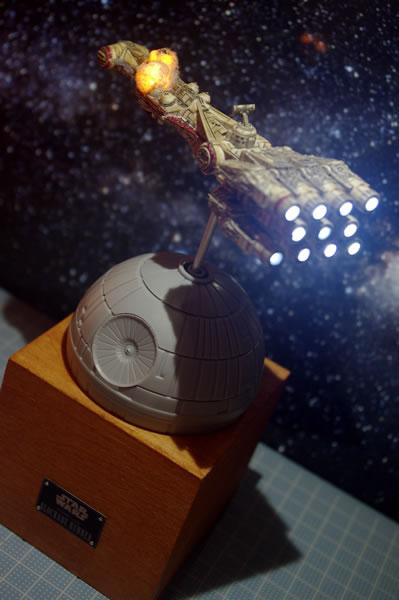 starwars_blockade_runner_kansei_02.jpg