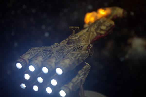 starwars_blockade_runner_kansei_04.jpg