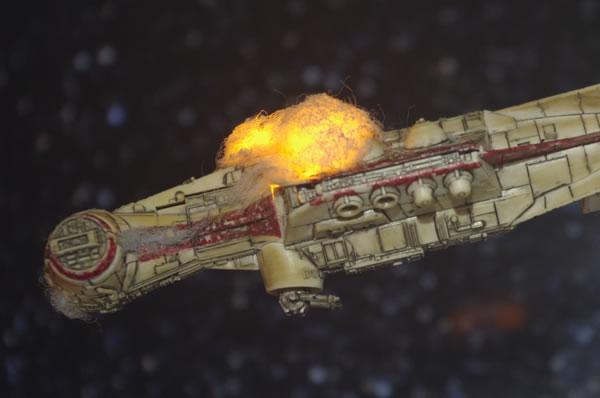 starwars_blockade_runner_kansei_07.jpg