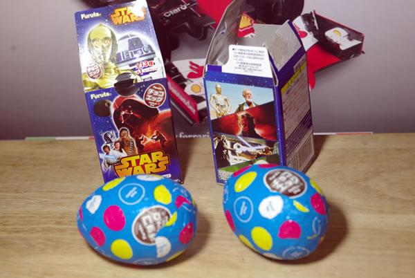 starwars_choco_egg_02.jpg