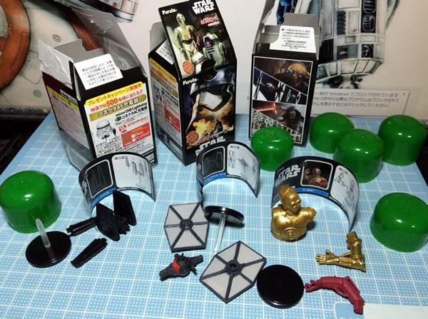 starwars_chokoegg2_03.jpg
