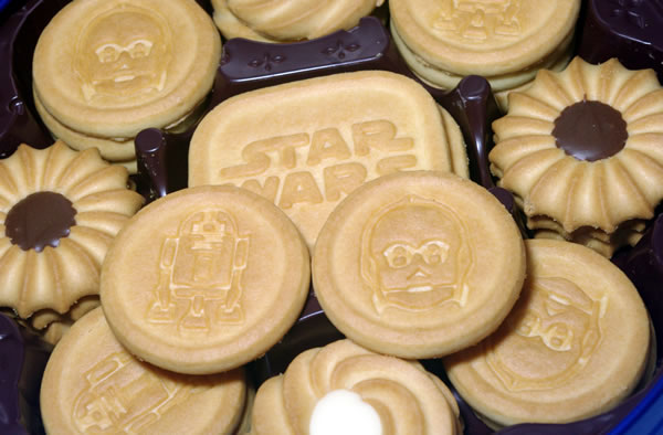 starwars_cookie_03.jpg