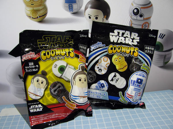 starwars_coonuts_01.jpg