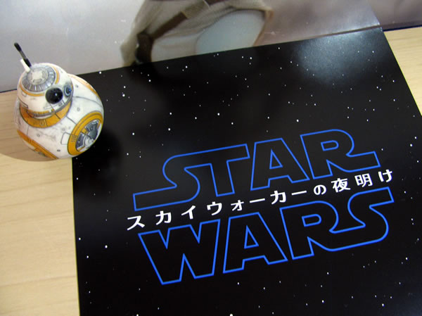 starwars_ep9_chirashi_omote_02.jpg