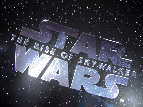 starwars_ep9_panf_01.jpg