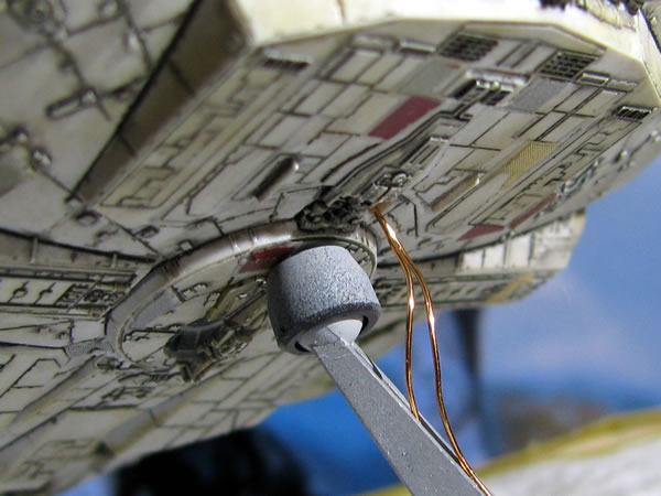 starwars_falcon_handa_03.jpg