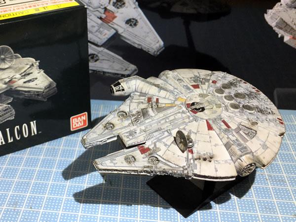 starwars_falcon_mag_k_03.jpg