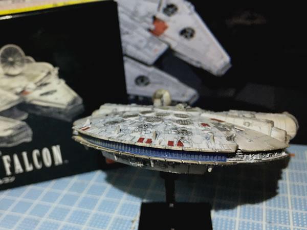 starwars_falcon_mag_k_04.jpg
