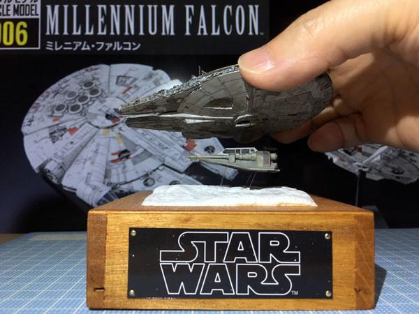 starwars_falcon_mag_speeder.jpg