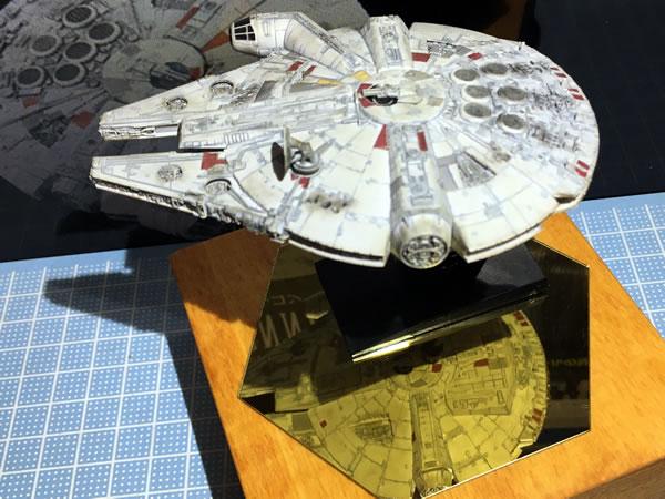starwars_falcon_mag_t_05.jpg