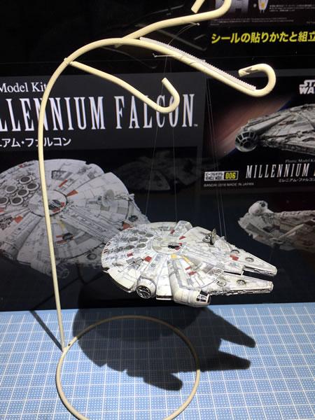 starwars_falcon_mag_t_09.jpg