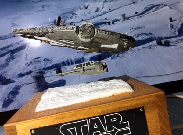 starwars_falcon_mag_t_16.jpg