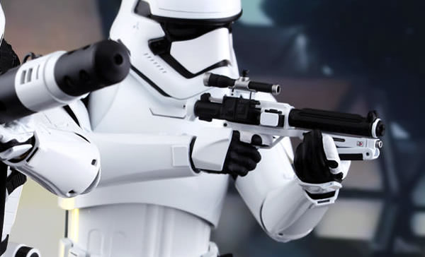 starwars_fo_trooper_hand_up.jpg