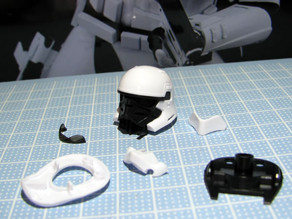 starwars_fo_trooper_head_01.jpg