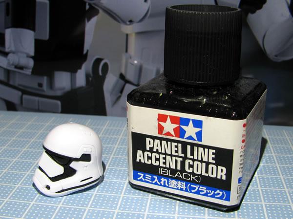 starwars_fo_trooper_head_02.jpg