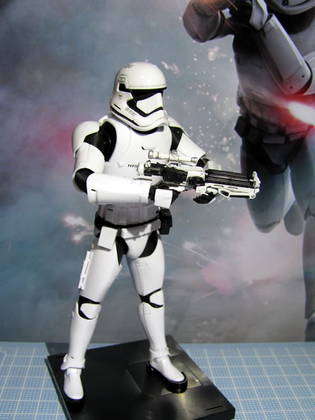 starwars_fo_trooper_head_kansei_01.jpg