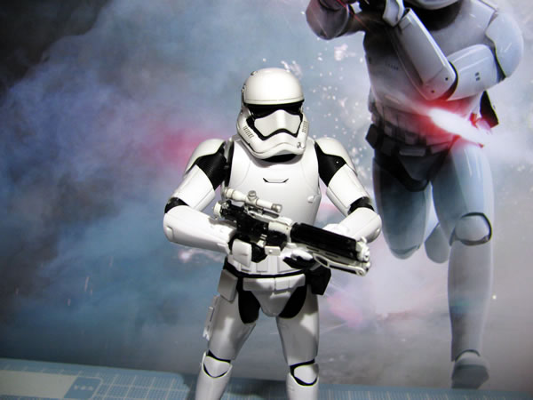 starwars_fo_trooper_head_kansei_02.jpg