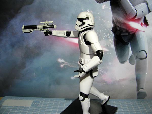 starwars_fo_trooper_head_kansei_03.jpg