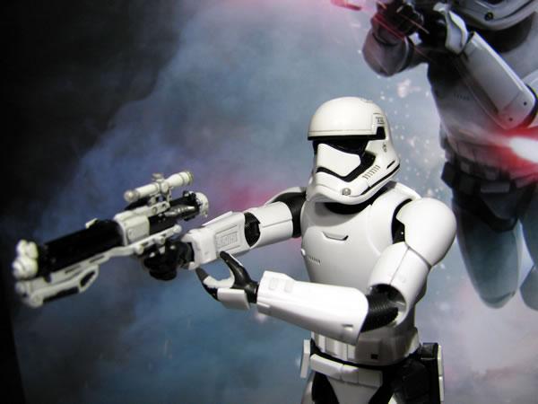 starwars_fo_trooper_head_kansei_04.jpg