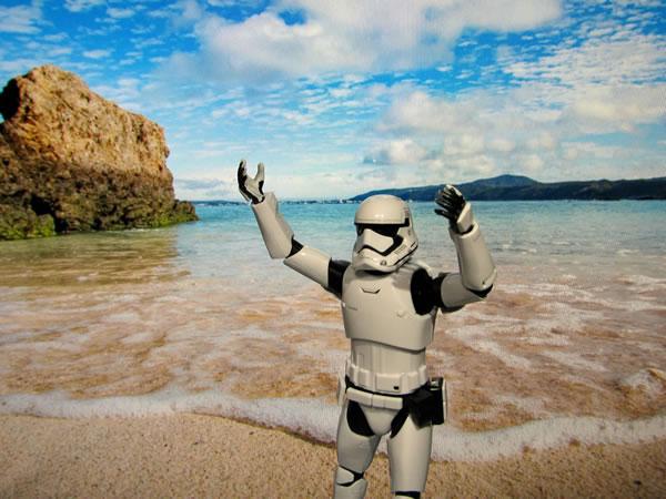 starwars_fo_trooper_jidori_01.jpg