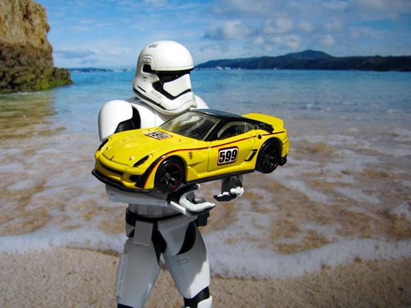 starwars_fo_trooper_jidori_05.jpg