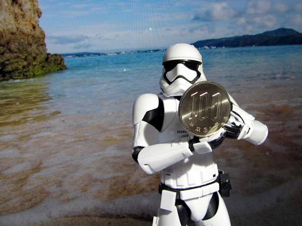 starwars_fo_trooper_jidori_07.jpg