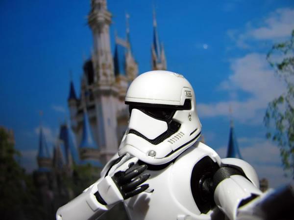 starwars_fo_trooper_jidori_08.jpg