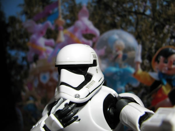 starwars_fo_trooper_jidori_09.jpg