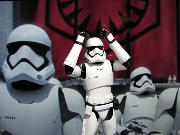 starwars_fo_trooper_jidori_10.jpg