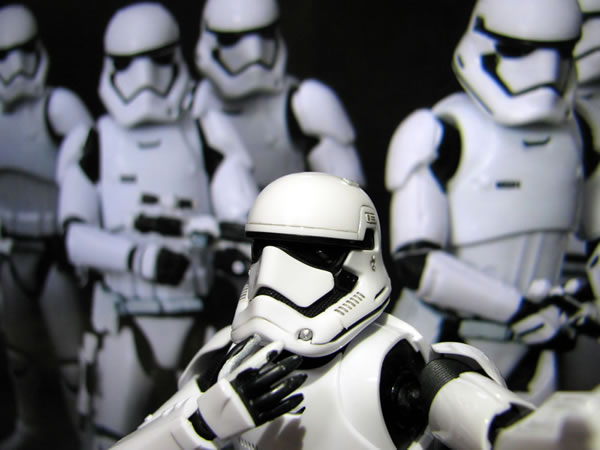 starwars_fo_trooper_jidori_11.jpg