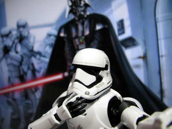 starwars_fo_trooper_jidori_12.jpg