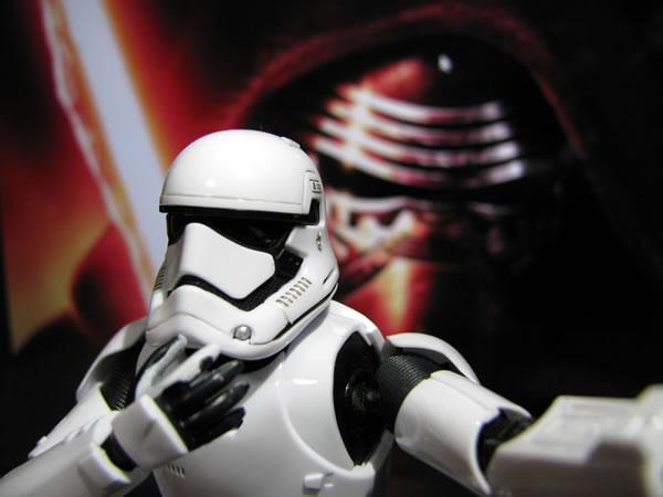 starwars_fo_trooper_jidori_13.jpg