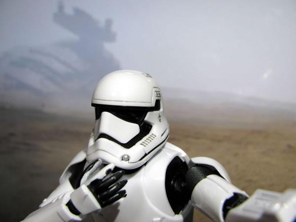 starwars_fo_trooper_jidori_14.jpg