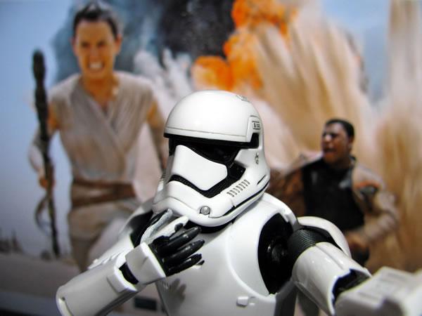 starwars_fo_trooper_jidori_15.jpg