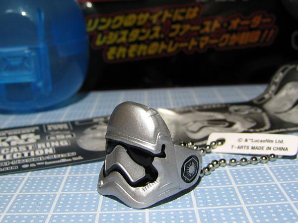 starwars_gacha_ring_06.jpg