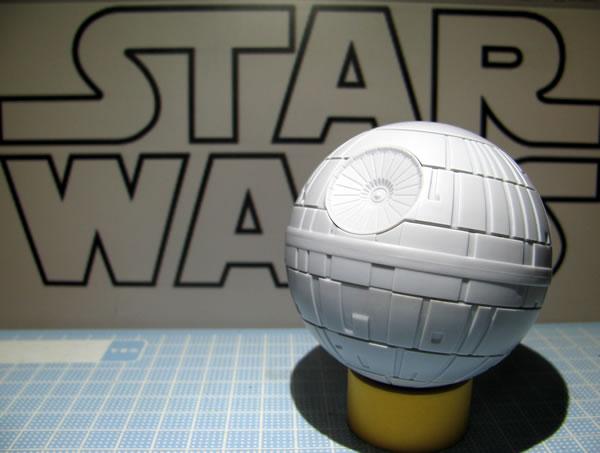 starwars_gasha_plaq_tie_2_03.jpg