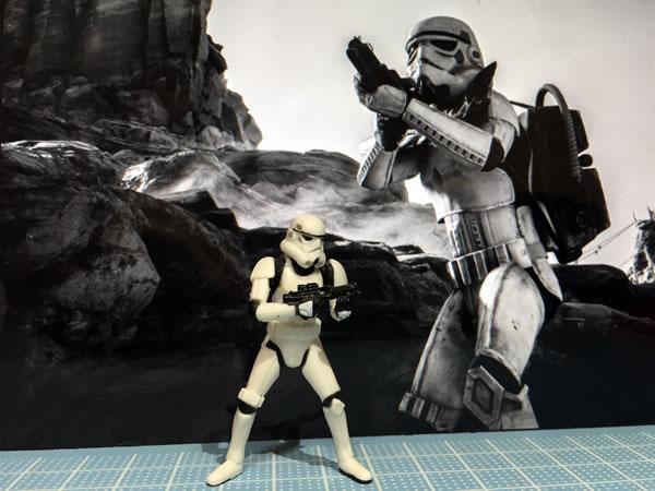starwars_glassblock_gacha_trooper_03.jpg