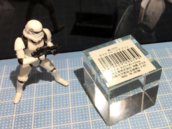 starwars_glassblock_gacha_trooper_04.jpg